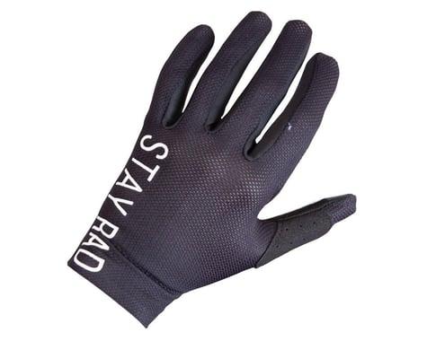 ZOIC Women's Divine Gloves (Stay Rad) (S)