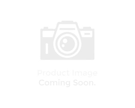 Teravail Cannonball Tubeless Gravel Tire (Black) (650b) (40mm)
