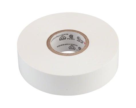 "3M Scotch Electrical Tape #35 (White) (3/4"" x 66')"