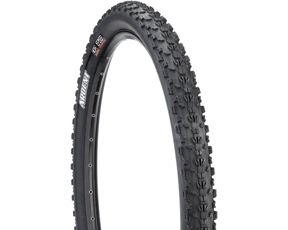 Maxxis Ardent Tire 29 x 2.25 Folding 60tpi Dual Compound EXO Tubeless Ready
